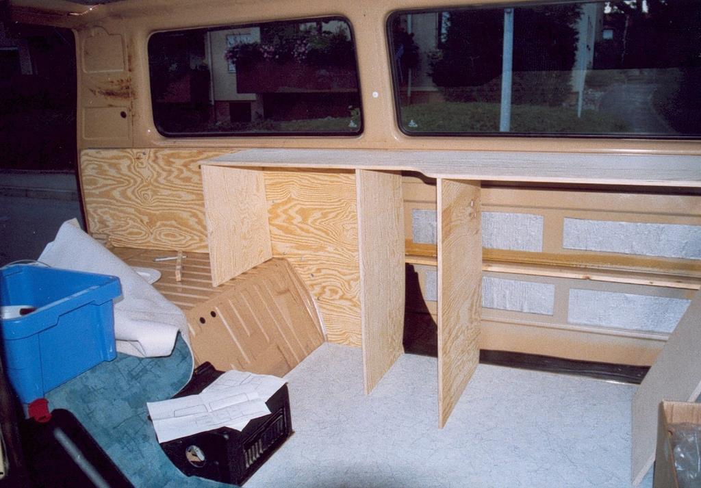 schrankbau. Black Bedroom Furniture Sets. Home Design Ideas